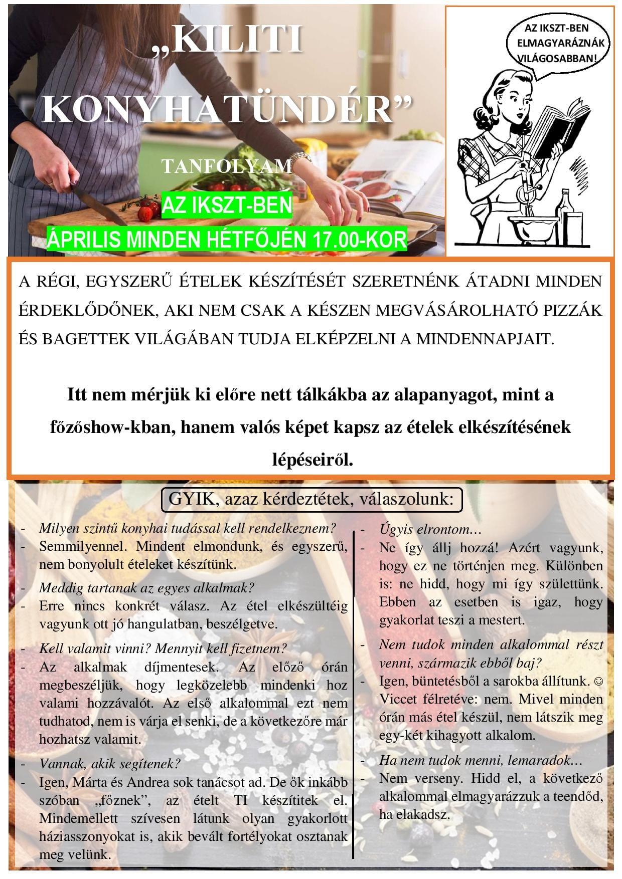 Kiliti Konyhatündér_GYIK-page-001_ápr