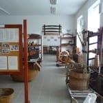 fmúzeum1