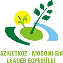 Szigetköz - Mosoni - Sík Leader egyesület