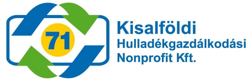 Kisalföldi Hulladékgazdálkodási Nonprofit Kft.