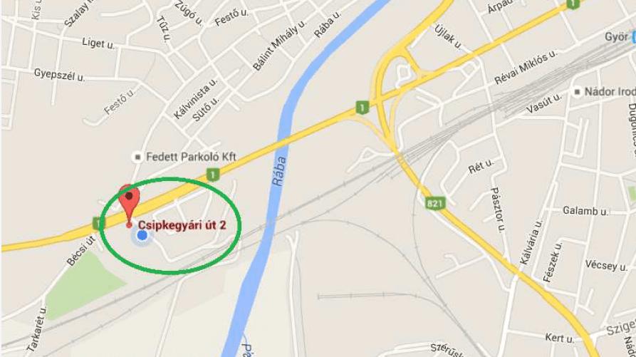 térkép3