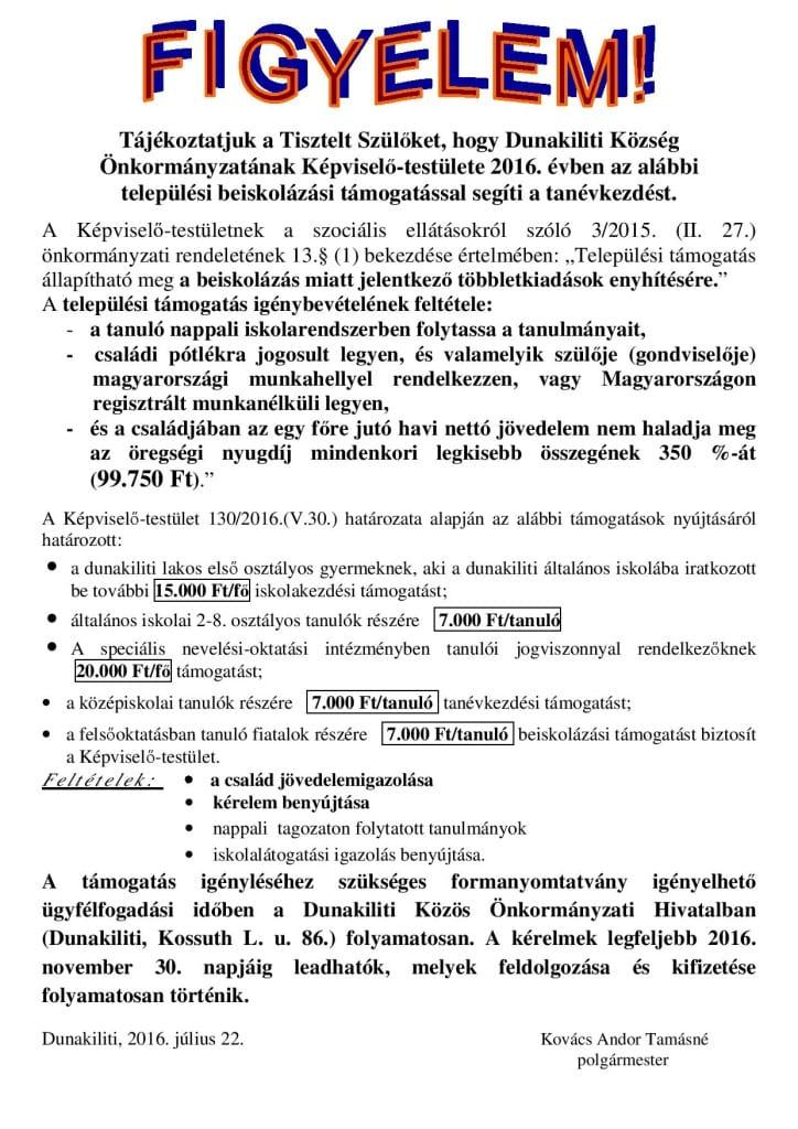 Beiskolázási plakát Dk-page-001