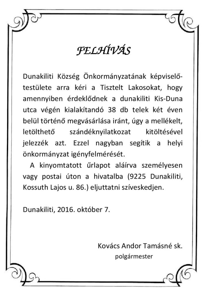 telekvasarlas-page-001