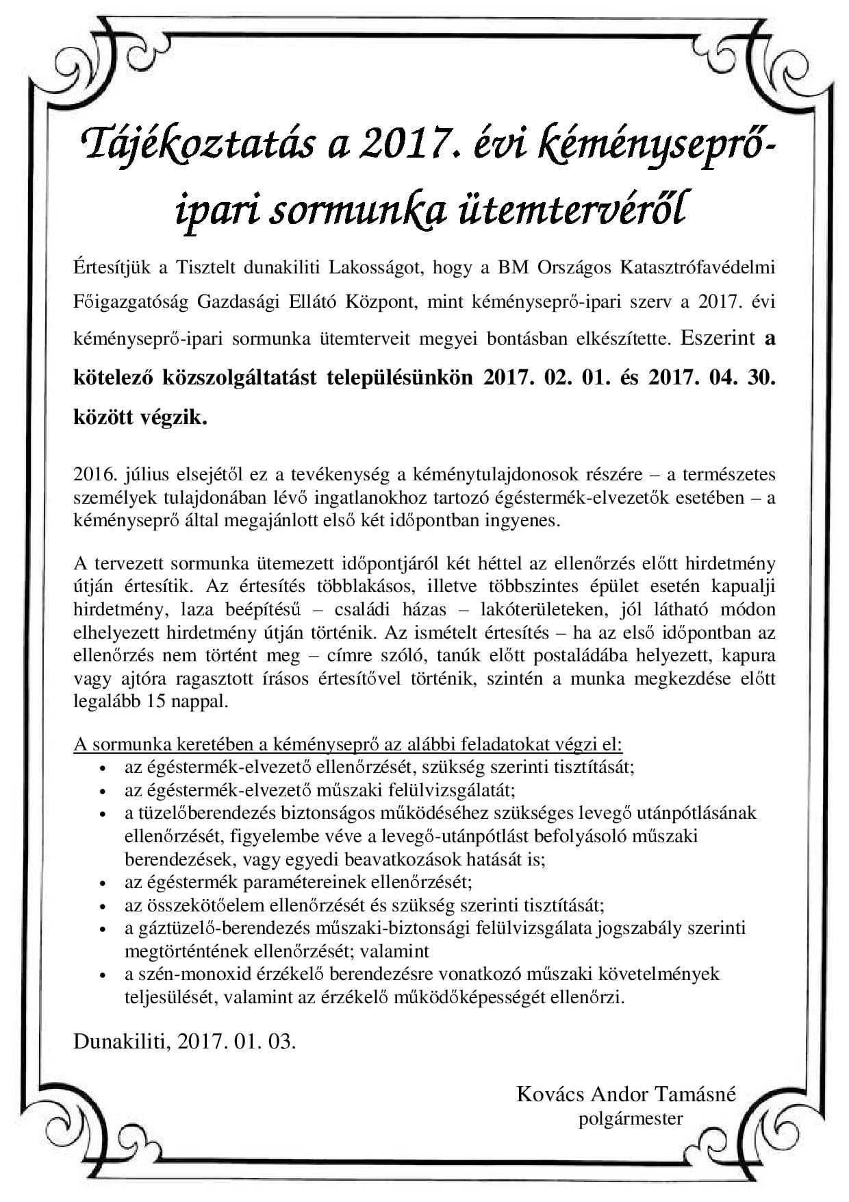 kemenysepres-sormunka_plakat-page-001