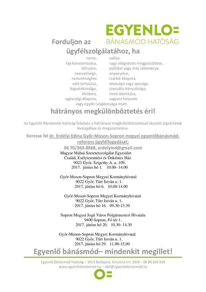 ügyfélfogadási plakát 2017 június-page-001