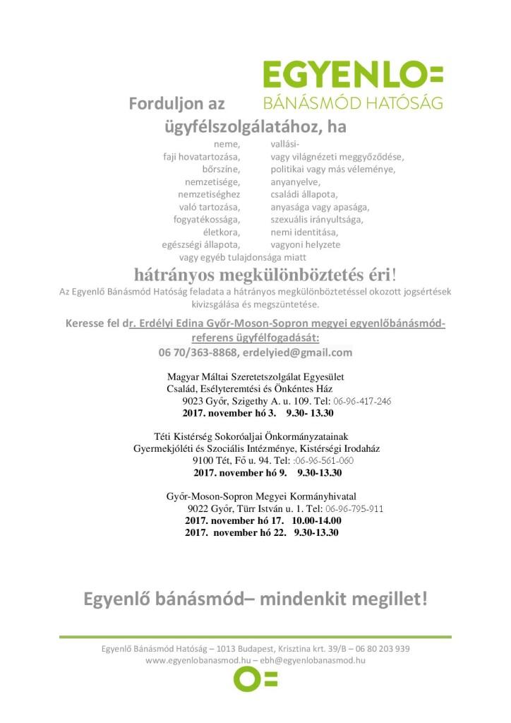 ügyfélfogadási plakát 2017 november-page-001