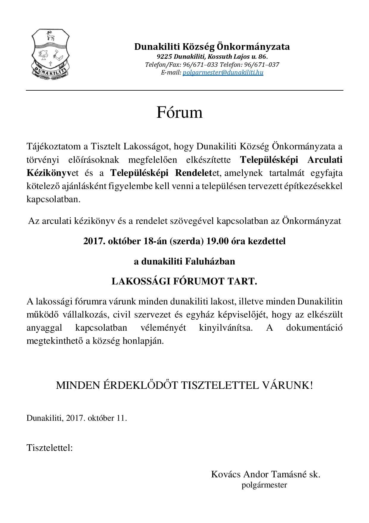lakossági fórum_II-page-001