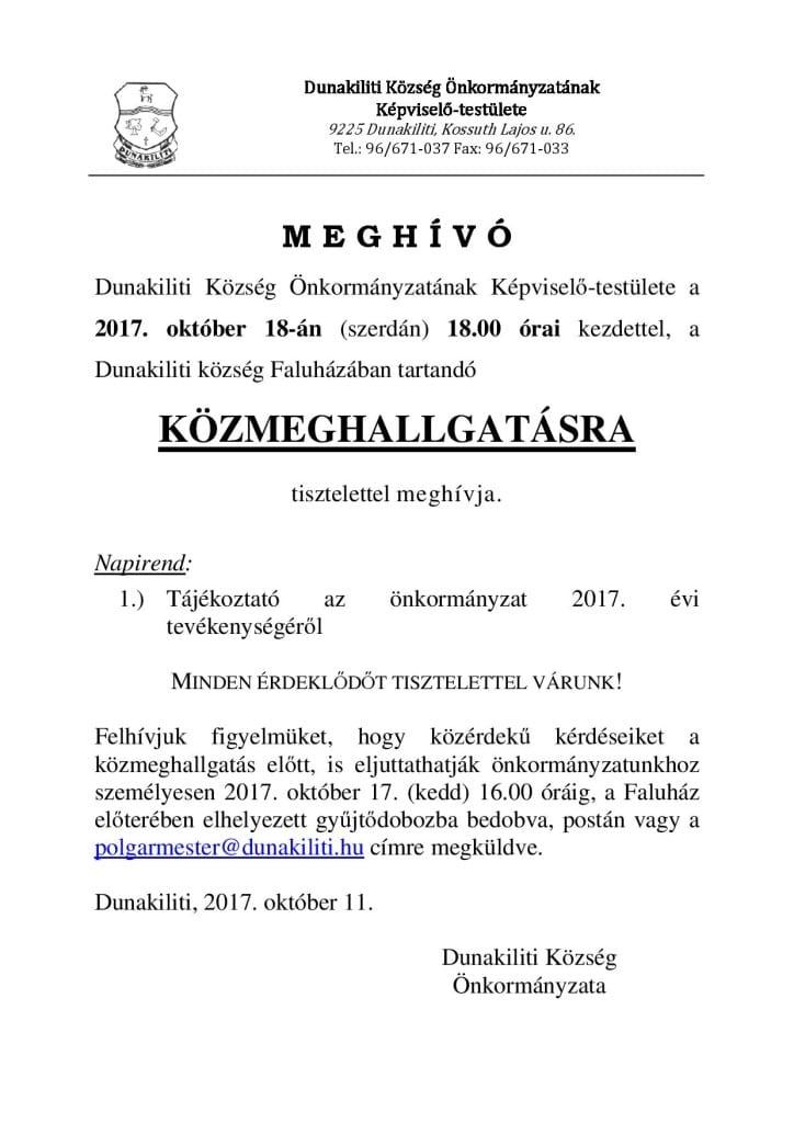 meghívó közmeghallgatás 2017-page-001