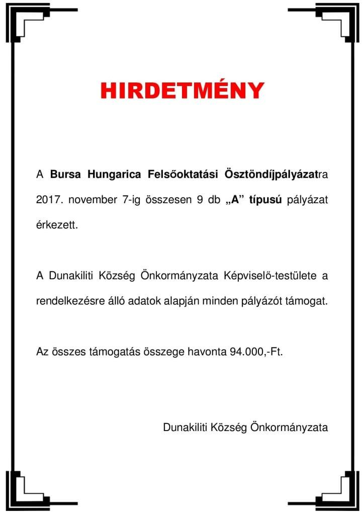 Hirdetmény_Bursa_DK2-page-001