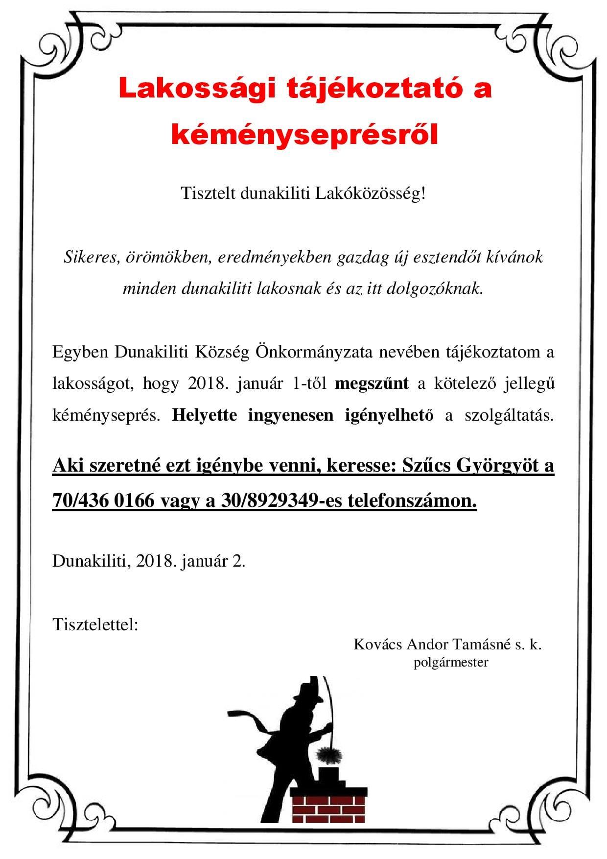 tájékoztatás_kéményseprés2018-page-001