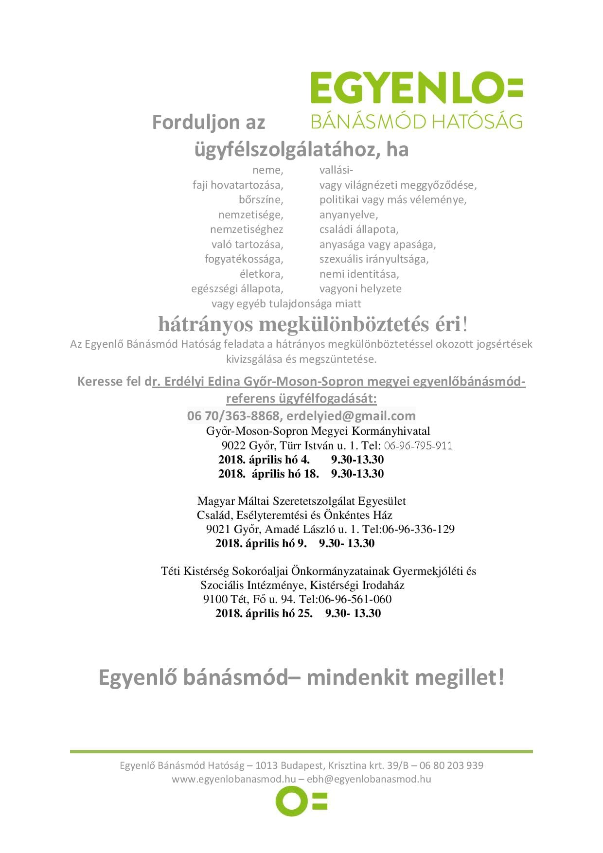 ügyfélfogadási plakát 2018. április(2)-page-001