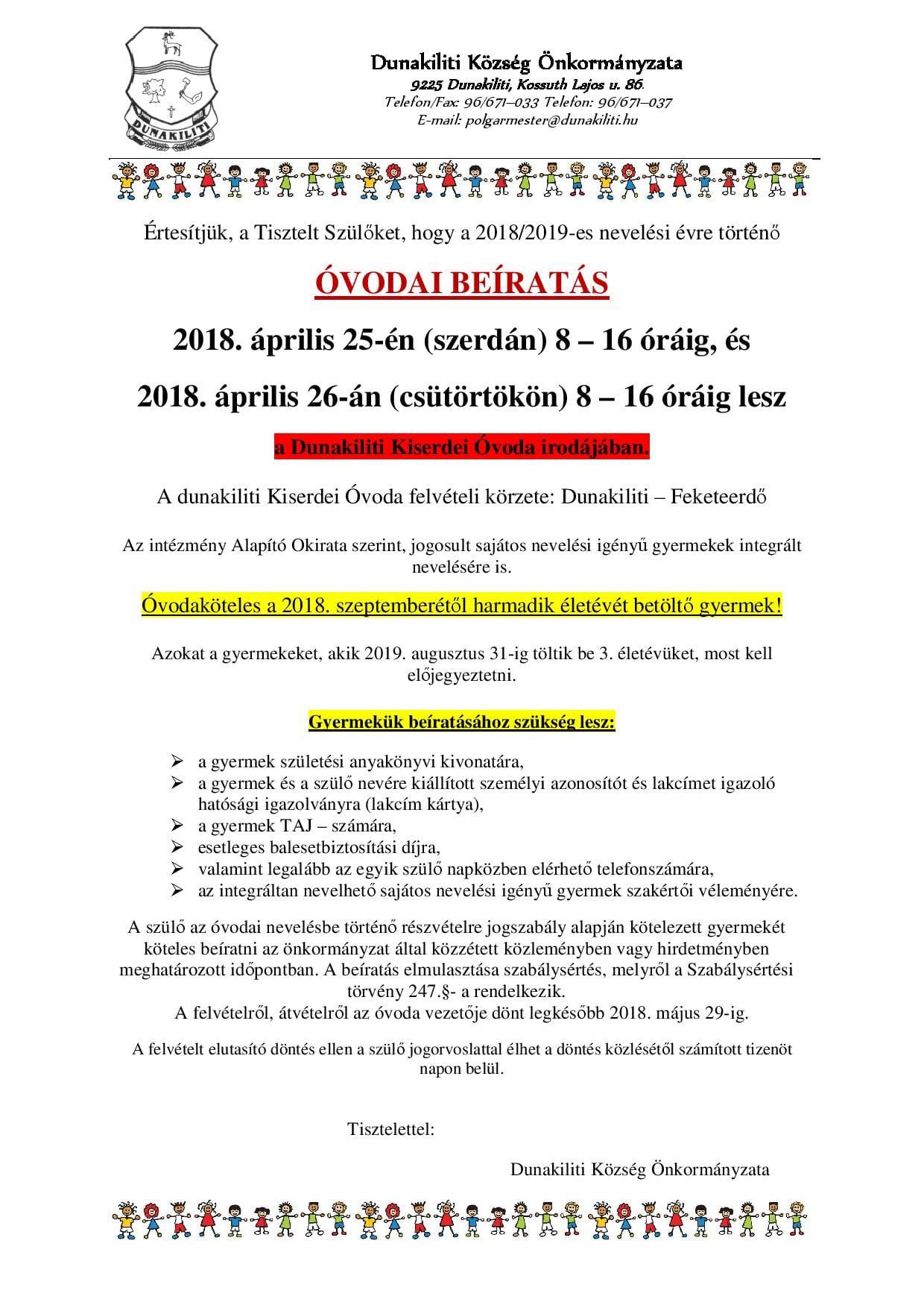 Beíratás-page-001