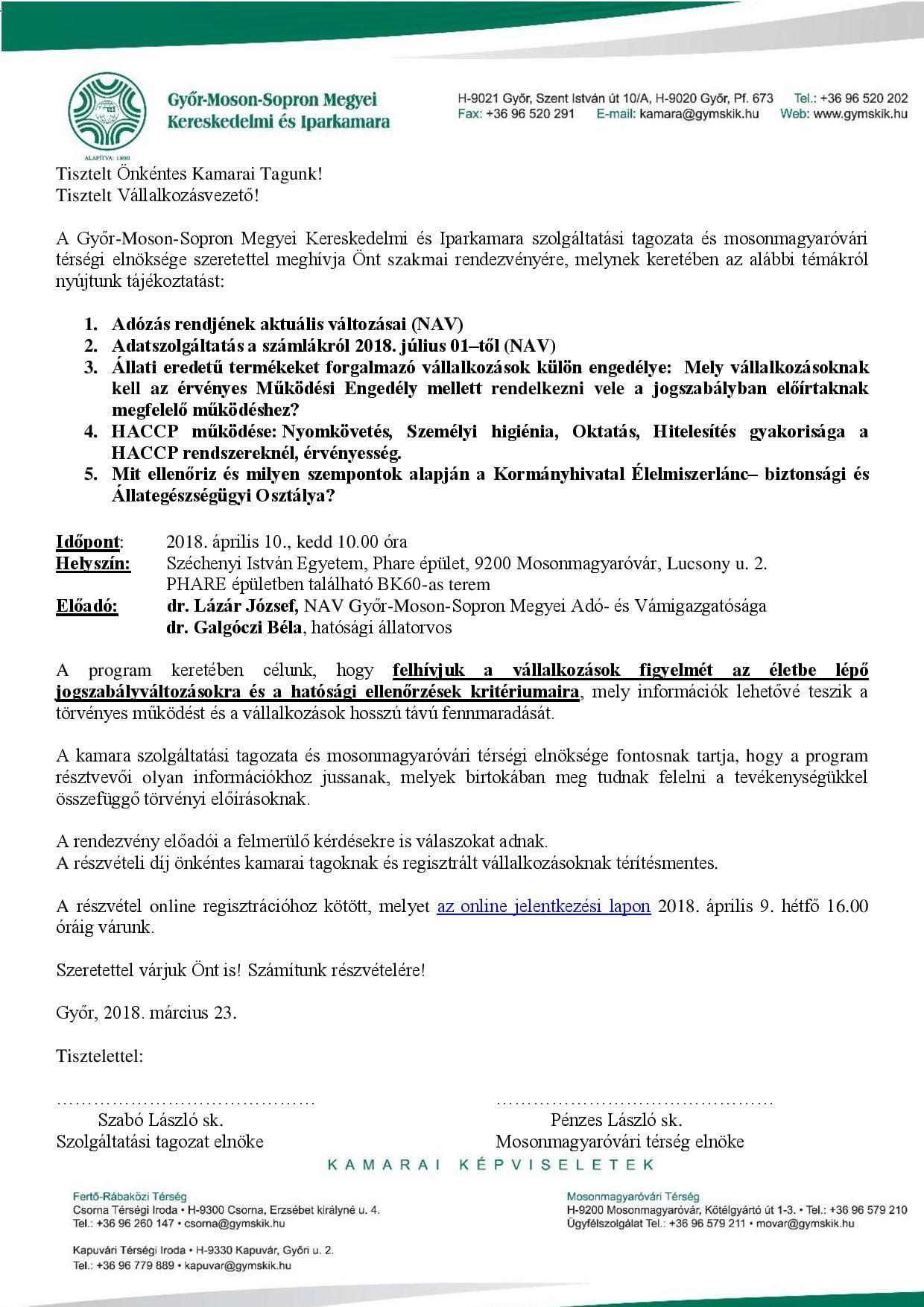 Meghívó_Mosonmagyaróvári_Adófórum_20180410-2-page-001