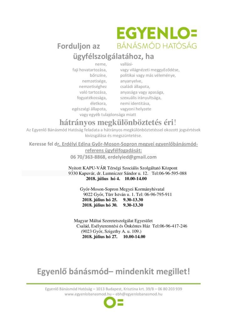 ügyfélfogadási plakát 2018 július-page-001