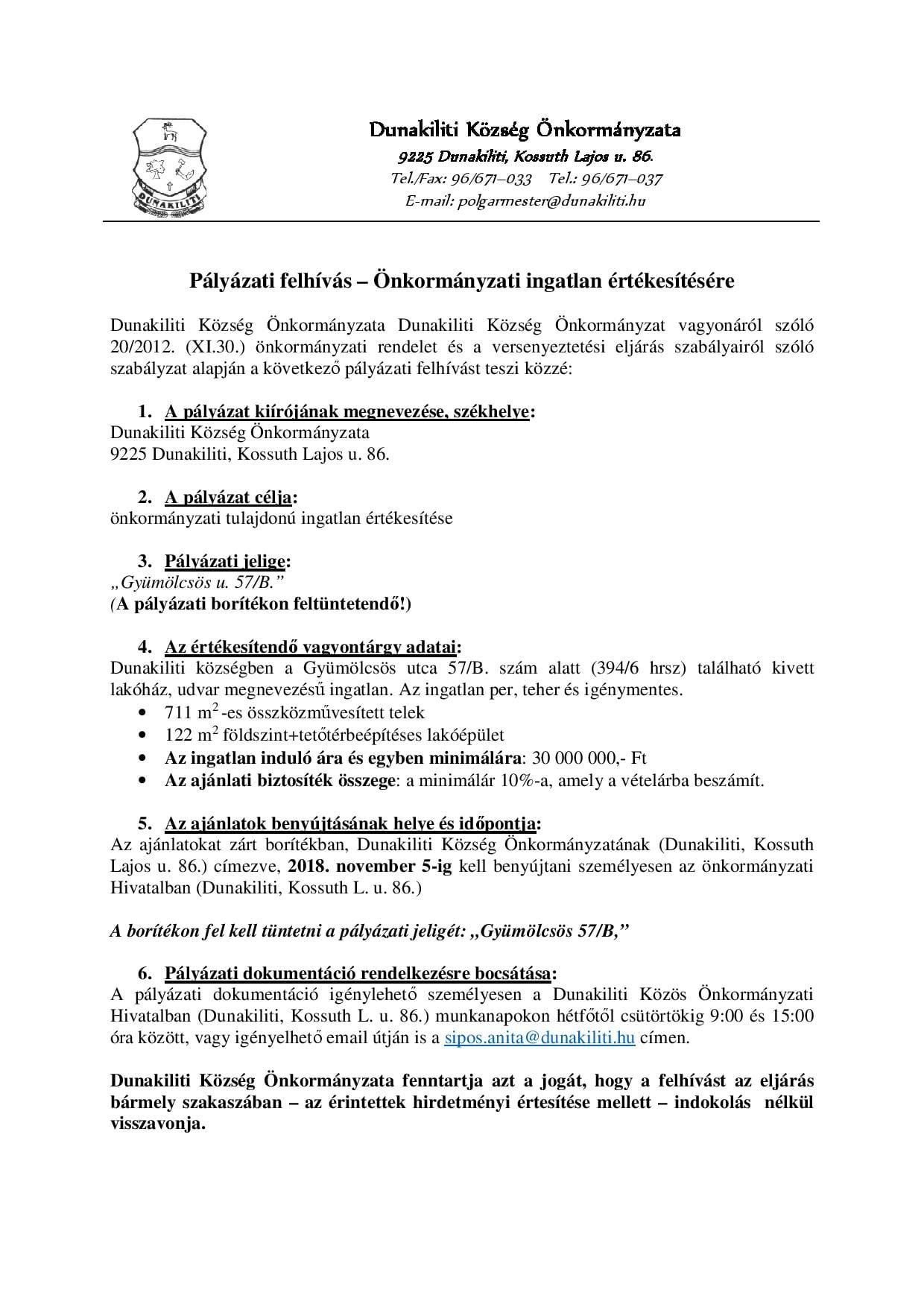 Felhívás Gyűmölcsös u-3-page-001