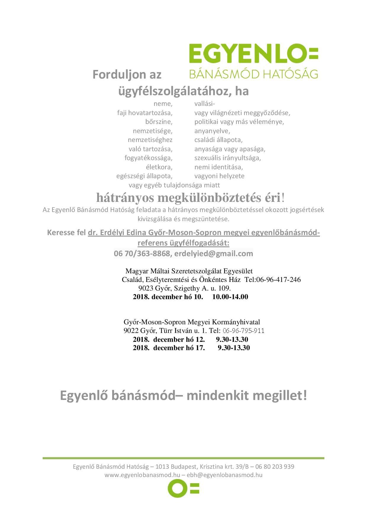ügyfélfogadási plakát_2018december-page-001