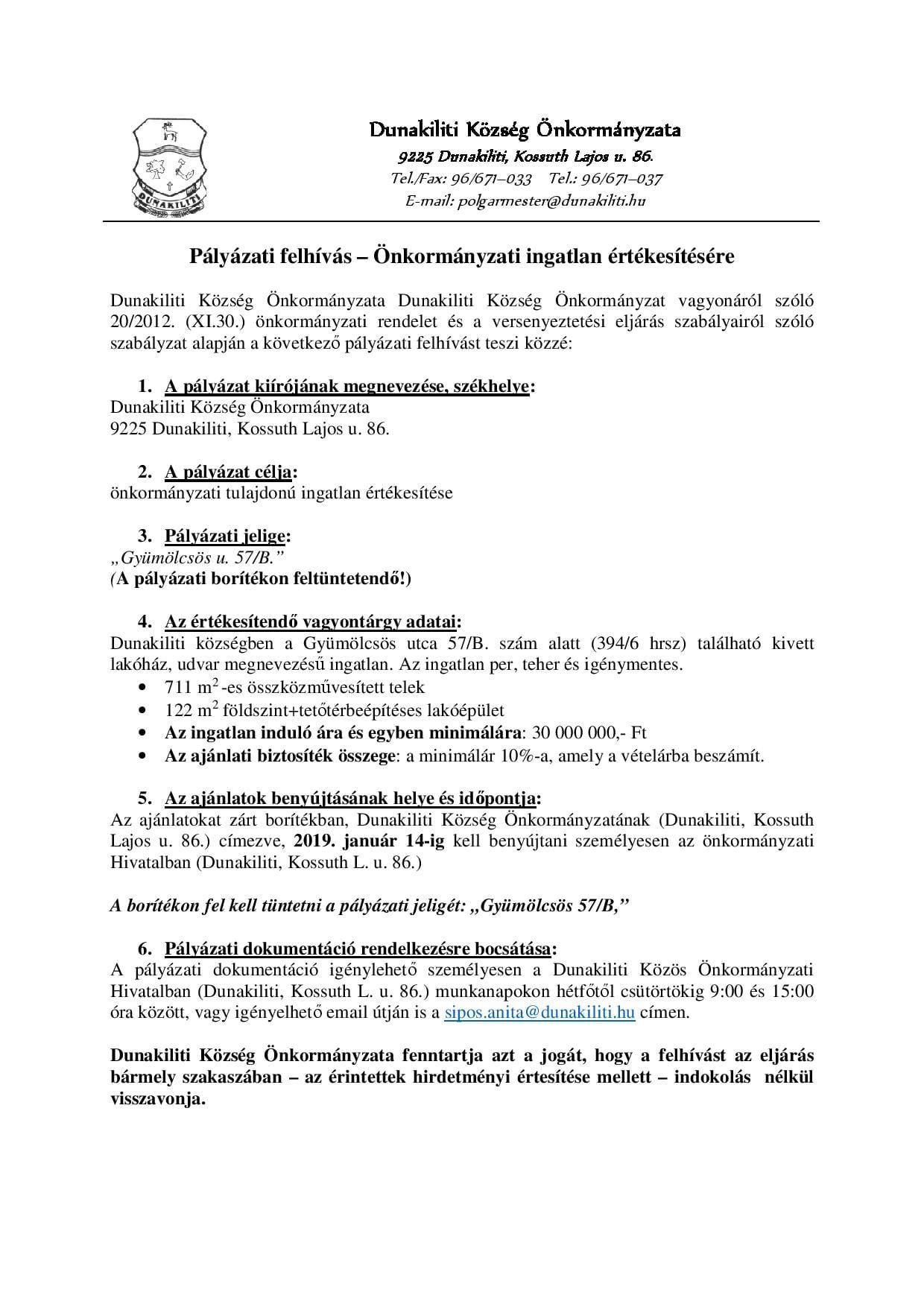 Felhívás Gyűmölcsös u-3_1214-page-001